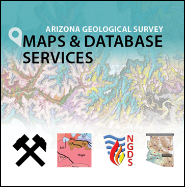 Check out all our map services!